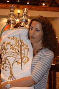 Holidays, CBSRZ, Congregation Beth Shalom Rodfe Zedek