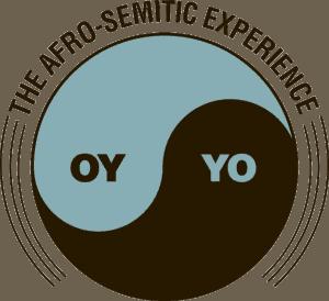 ASE Logo (1)