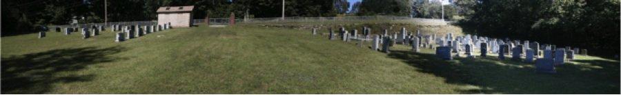 RZ Cemetery 4 SMALL