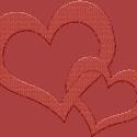 Parashat Va'etchanan: Love and Comfort
