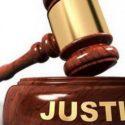 Parashat Balak: Justice, Mercy, Humility