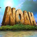 Parashat Noach: The Covenant with Noah